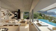 Kloof 145 Residence (3)