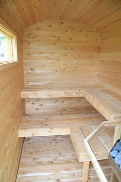 trailer sauna no. 2.062115.1383