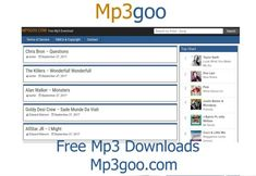little mix power download mp3goo