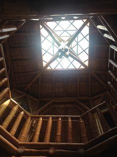 Guaudá  Laboratorio de diseño :Fotografía Quimbaya -Quindio- Colombia DI.Santiago Luna Granja de la mama Lulu   #Bamboo, #estructura, #Foto #realismo, #fotografía, #guadua, #héroes #fun #see, #permacultura, #quindio