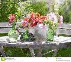 Tips for Successful Flower Garden Design - Better Homes and Gardens`