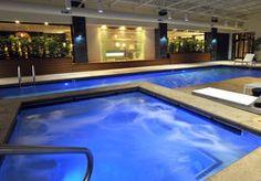 Holiday Inn & Suites Charleston West