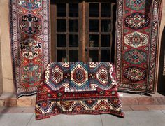 Do you know what factors determine the type of rug cleaning your rugs need?