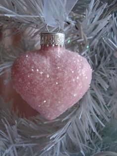 Lovely Ornament