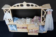 Nono mini nostalgie stoffenwinkel pinterest s mnad - Furniture wereld counter ...
