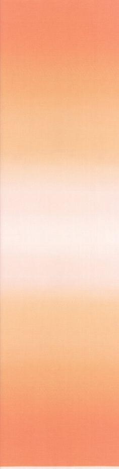 241 Best Grey Orange Images On Pinterest Colors Orange And Color