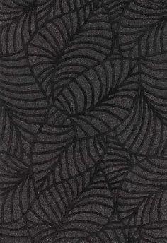 Karpet Ligne Pure Fantasize 170.001.900 vloerkleed