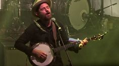The Avett Brothers - The Capitol Theatre, Port Chester, night 2 - Comple...