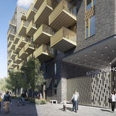 we have lots of new architect job opportunities in london you could