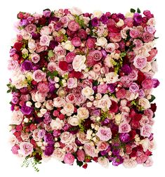 Top 10 Flower Wall Backdrop and How to build it - Vantastic Weddings Deco Floral, Floral Wall, Floral Design, Flower Wall Backdrop, Wall Backdrops, Wall Of Flowers, Wall Of Roses, Rose Wall, Floral Backdrop
