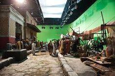 Image result for batman set 1989 Batman Sets, Kiefer Sutherland, On Set, Behind The Scenes, Image, Cinema, Germany