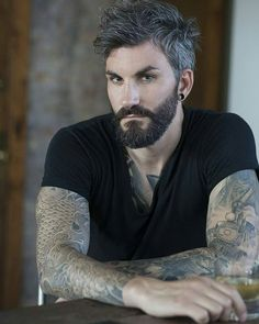 • •Follow @beard__loverss for ofthen snapshot of bearded portraits 💯 ⚪⚫⚪⚫⚪⚫⚪⚫⚪⚫⚪⚫⚪⚫⚪⚫ •☑ Turn On Your Post Notification. •☑ Like Comment And Follow Us. •☑ Show Your passion For Beard. ⚪⚫⚪⚫⚪⚫⚪⚫⚪⚫⚪⚫⚪⚫⚪⚫ • • #beard #bearded #beards #beardlife #beardgang #beardporn #beardlove #instabeard #beardsofinstagram #beardedmen #barba #barber #beardstyle #beardedvillains #scruff #beardman #bear #instagay #beardnation #beardedman #gaybeard #beardoil #beardstagram #mustache #barbershop #hairy #barberlife…