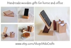 Aiki inspired wooden products, handmade in Wiltshire UK will boost your leisure time, home and work place with a pleasing energy and invigorating power of natural wood.
