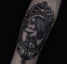 See more here: http://the-art-of-ink.com/source-williamcrowley-tattoo-tattoos-tats-tattoolove/