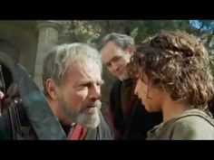 San Agustin, la Pelicula, episodio 2 - YouTube pelicula completa