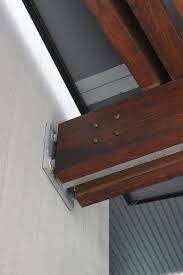 Resultado de imagen para cool steel columns