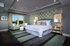 Find This Pin And More On Bedroom Ideas Crown A KB Home Community In Gaithersburg MD