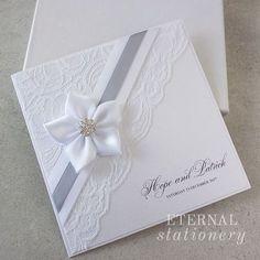 16 Best Handmade Invitation Cards Images