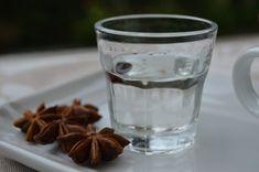Liquore Sambuca