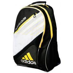 adidas tennis bags australia