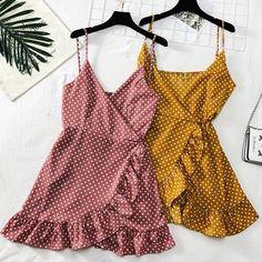 African Dresses For Kids, Dresses Kids Girl, Cute Dresses, Girl Outfits, Vintage Dresses, Dresses Dresses, Sleeveless Dresses, Girls Fashion Clothes, Girl Fashion