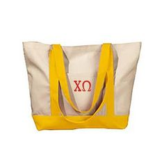Wholesale Tote Bags and Other Wholesale Accessories, all at Low Wholesale prices Delta Phi Epsilon, Theta, Sigma Tau, Chi Omega Recruitment, Wholesale Tote Bags, Pullover Rain Jacket, Liberty Bag, Greek Symbol, Custom Greek Apparel