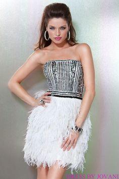 Flair Fashions - Jovani 159231, $640.00 (http://www.flairfashions.com/jovani-159231/)