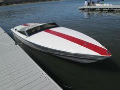 donzi boats - Google Search