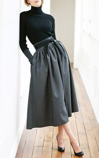 towerhouse: Winter to Spring Transitional Outfit Ideas and Inspiration
