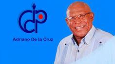 Candidato plancha Convergencia afirma en Colegio Periodistas opera una mafia