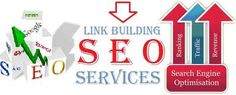 SEO essentially works on various different submissions and at SeoShore, we understand what are the needs of our clients and what kind of submission will work the best for them. Starting from Article Submission services, Social Bookmarking services to Directory submission services, every service that is known to work the best is provided to our clients.