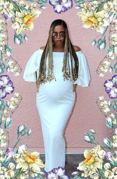 http://pulse.ng/fashion/beyonce-tiwa-savage-the-singers-are-bringing-back-this-90s-hair-trend-id6593330.html