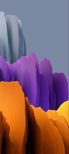 Ios 11 Wallpaper, Android Phone Wallpaper, Abstract Iphone Wallpaper, Samsung Galaxy Wallpaper, Apple Wallpaper, Mobile Wallpaper, Nature Wallpaper, Wallpaper Display, Amazing Wallpaper