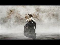 ▶ Salyu「name」 - YouTube