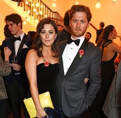 """Kyle attended the London Evening Standard Awards on Nov. accompanied by his lovely wife Phoebe Fox who was in """"Close to the Enemy"""" recently on BBC 2 Poldark 2015, Poldark Series, Bbc Tv Series, Book Series, Kyle Soller, Aiden Turner, Eleanor Tomlinson, Demelza, Tortured Soul"""