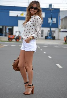 df22d4c3699 Total Street Style Looks And Fashion Outfit Ideas