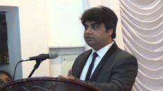 College of Digital Marketing Launch 29th Nov 2013 Highlights by Chander ...