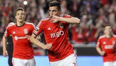 Europa League Durchbricht Benfica Lissabon endlich den Guttmann-Fluch? Seit 1962 und sieben Finalteilnahmen warten die Portugiesen auf einen Triumph im Europacup. Für den FC Sevilla wäre es nach 2006 und 2007 schon der dritten Europa League Titel. https://www.mybet.com/de/sportwetten/wettprogramm/fussball/europa/uefa-europa-league