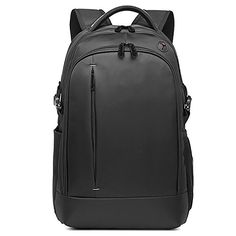 Bagerly Classic Casual Travel Backpack Student School Daypack Rucksack for Laptop Up To 156inch *** Check out this great product.