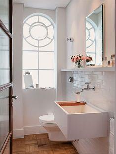 revista-casa-claudia-setembro-lavabos-bossa_02