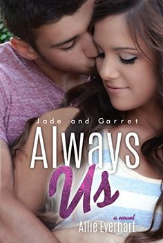 Always Us (The Jade Series #8) by Allie Everhart https://www.amazon.com/dp/B00UNVB1SG/ref=cm_sw_r_pi_dp_x_2PEpzbZ15KCNF
