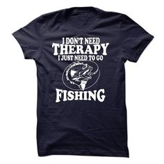 I Dont Need Therapy … 238 sold, 9 day left! Buy Your T-shirts Now ! Surf Now ! Buy Your T-shirts Now ! Buy Your T-shirts Now ! Buy Your … Bowling T Shirts, Skate T Shirts, Horse T Shirts, Fishing T Shirts, Polo T Shirts, Silk Shirts, Dress Shirts, Xmas Shirts, Cotton Shirts