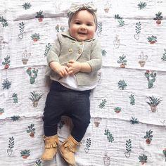 c2dcd61554b3 87 Best baby joy images in 2019