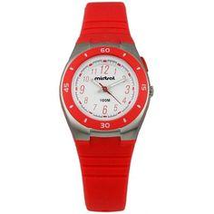 reloj-mistral-lax-od-analogo-luz-wr100m-dama-varios-colores-_