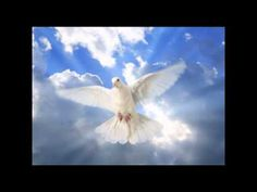 ▶ Silverwind - By His Spirit - YouTube