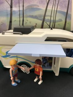 Tim and Sally congratulate each other on their wise choice to pay a deposit for a Cool My Camper unit for their spring break! Caravans, Motorhome, Spring Break, Sally, Camper, The Unit, Cool Stuff, Design, Caravan