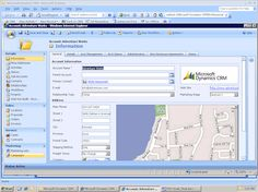 Top real estate CRM software