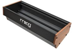 Moog - Mother Case 60HP