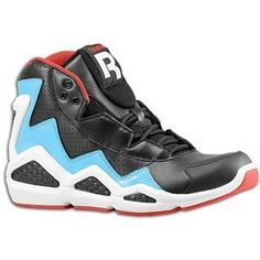 Reebok Yth Sermon - Big Kids Reebok. $49.95