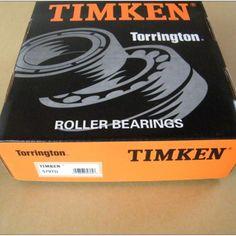 TIMKEN 07100-S/07196D